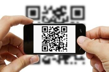 paiement_sur_mobile.jpg