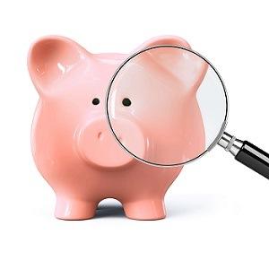 Prévoyance dirigeants : contrats indemnitaires ou forfaitaires ?