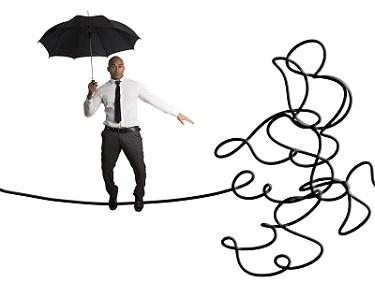 Assurance : les TNS et les TPE sous-équipés