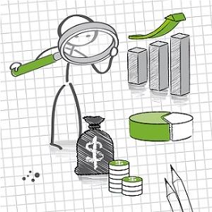 Financer un rachat d'entreprise