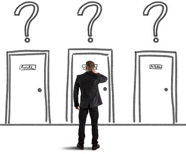 Reprendre une entreprise en difficulté