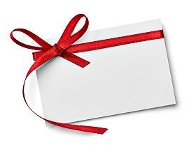 cheque_cadeau.jpg