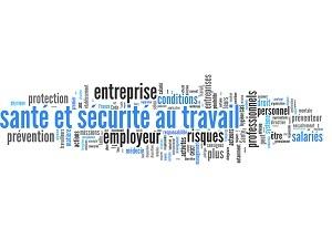 formation-securite-entreprise