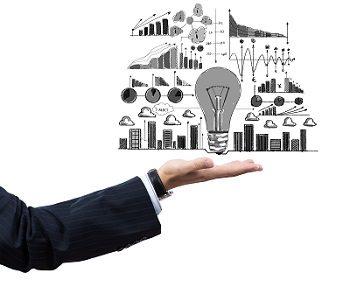 Franchise Expo Paris : le rdv des entrepreneurs