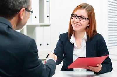 Stages en entreprise : ce qui change pour l'employeur