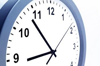 Litiges sur les heures supplémentaires : quelles preuves ?