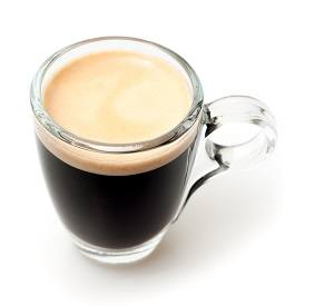 café ESE