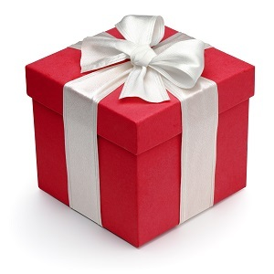 cadeau_entreprise.jpg