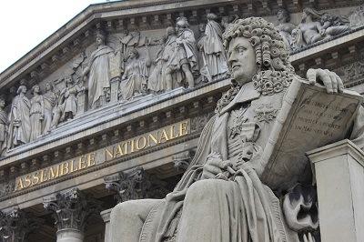 Baisse du coût du travail : le discours de Manuel Valls