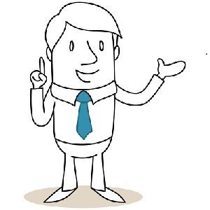 Simplification de la gestion des entreprises