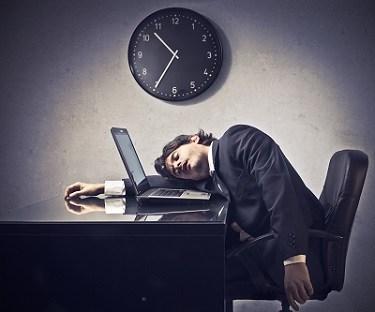 Légalité du travail de nuit