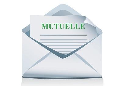 Mutuelle D Entreprise Obligatoire Des Salaries Encore Mal Informes