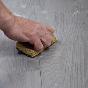 Nettoyage de fin de chantier : quel prix ?