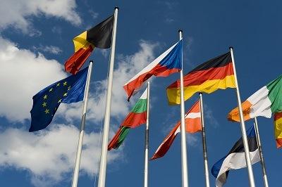 Fin des frais d'itinérance pour les opérateurs télécoms européens