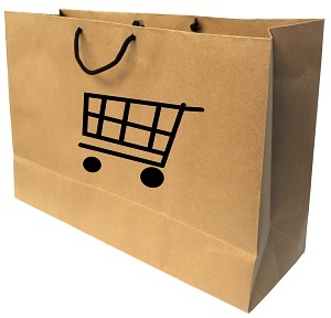Protégez votre magasin du booster bag