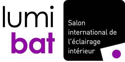 Salon de l'éclairage intérieur : LumiBat