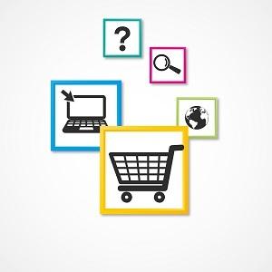 Mappy accompagne les commerces de proximité vers le web !