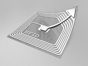 etiquette_rfid_sans_puce