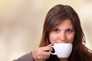 café diabète