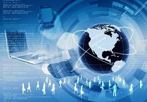 Téléphonie et technologies : un enjeu majeur pour les entreprises !