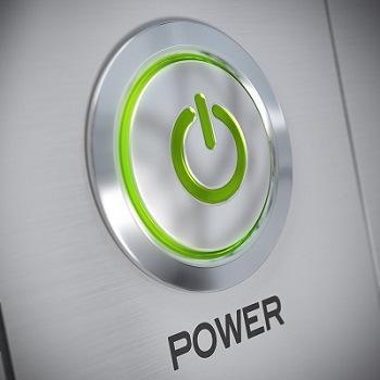 Limiter la consommation énergétique du parc informatique