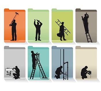 Artisans, commerçants : les nouveautés de la loi relative à l'artisanat
