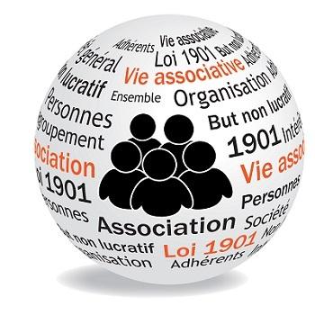 Assurance association loi 1901