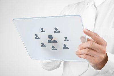 Gel des seuils sociaux dans les entreprises ?