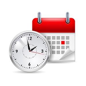 Comptabilité d'entreprise : Acomptes CFE et CVAE 2014, l'échéance approche !