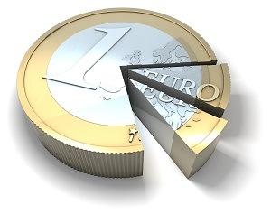 Prime dividende : qu'est-ce que c'est ? à qui ça s'adresse ?
