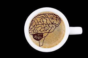 Les bienfaits du café au bureau