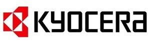 Webcast Kyocera sur l'impression en entreprise