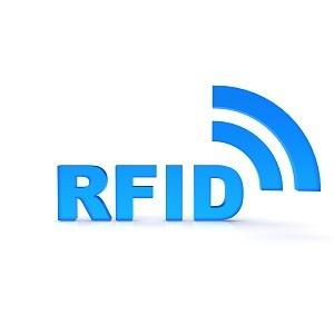 RFID : des portiques antivol à la traçabilité des objets