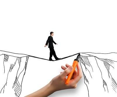 Enquête sur la gestion des risques en entreprise