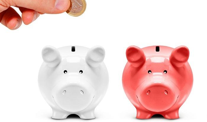 épargne retraite indépendant