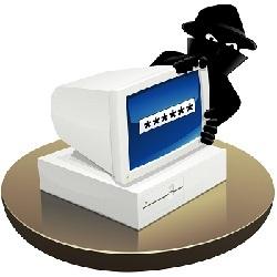 Telecom entreprise et cybercriminalité