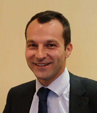 Nicolas Famy