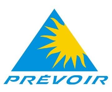 Groupe Prevoir