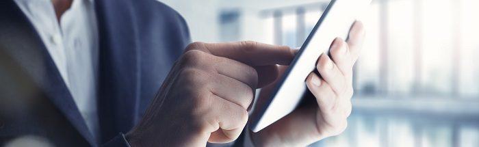 Mobilité au travail : mettre les bons outils à disposition des salariés