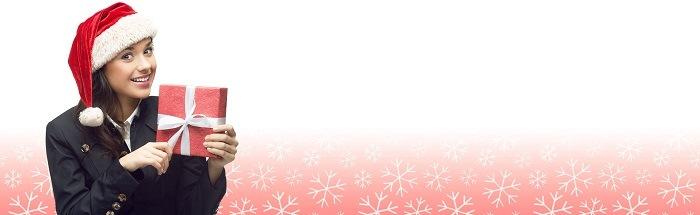 Comité d'entreprise : c'est bientôt Noël