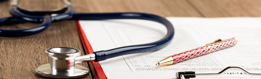 assurance maladie TNS