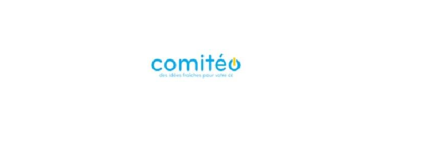 Comitéo CE